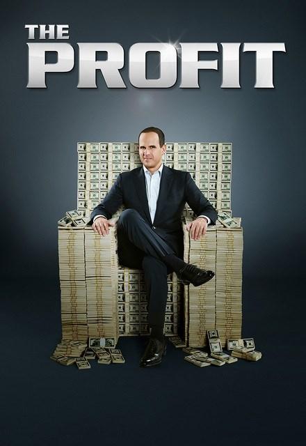The Profit 2016 : Season 4 - Full (11/11)