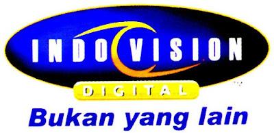 Paket Promo Indovision Bulan Januari 2017