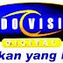 Paket Promo Indovision Bulan Juni-Juli 2017