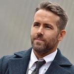 Ryan Reynolds Produzirá Versão De Esqueceram De Mim +18