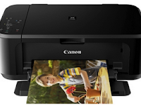 Canon PIXMA MG3670 Driver Download and Review 2018