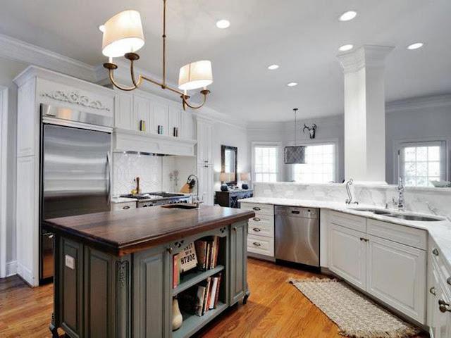 Best Primer for Kitchen Cabinets