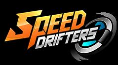 Cara Add/Menambahkan Teman Di Game Garena Speed Drifters