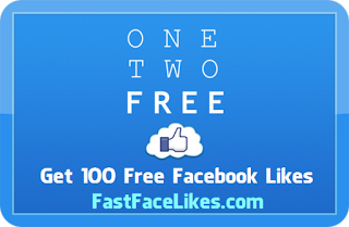 Get Free Facebook Likes