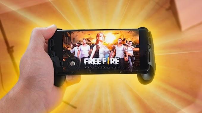 Requisitos e os melhores celulares para jogar Free Fire !