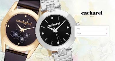 relojes pulsera cacharel baratos