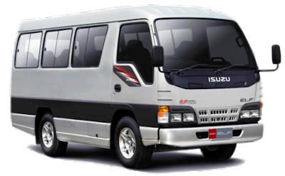 akcaya tour & travel, harga travel malang banyuwangi, 08 22 333 633 99