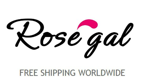Rose Gal