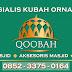 Perusahaan Pembuat Kubah Masjid Terpercaya