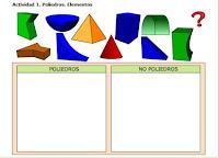 http://www.ceipjuanherreraalcausa.es/Recursosdidacticos/CUARTO/Matematicas/datos/U13/01.htm