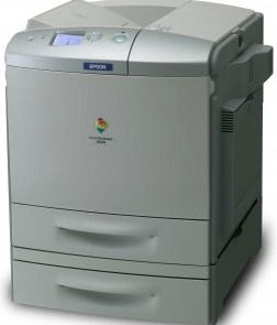 Epson AL-C2600 Driver Download For Windows XP/ Vista/ Windows 7/ Win 8/ 8.1/ Win 10 (32bit - 64bit), Mac OS and Linux.