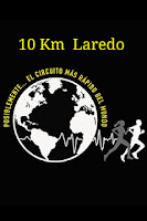 https://calendariocarrerascavillanueva.blogspot.com/2018/12/10k-de-laredo.html