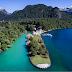 Argentina de lujo: Navegación por lagos patagónicos