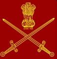 ARO Danapur, Danapur Cantt Army Bharti, Bihar Rally Online