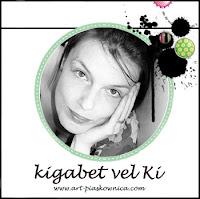 http://handmadebyki.blogspot.com/