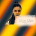 Audio:Mimi Mars-Niache:Download