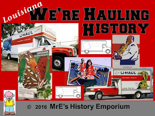 https://www.teacherspayteachers.com/Product/LOUISIANA-U-Haul-History-lesson-in-artwok-2702460