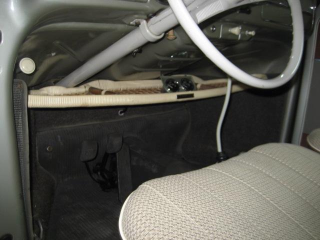 Kafer 1958 Ebay Ra Bambus In Richtig Gutem Zustand