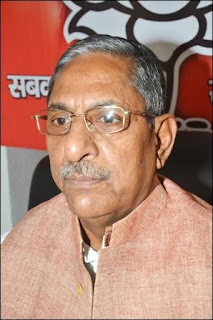 nand-kishore-will-meet-road-minister
