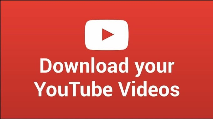 How to Download YouTube Videos Latest 2019.