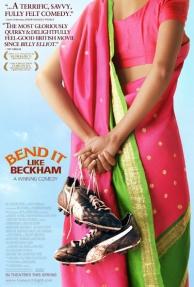 Quiero ser como Beckham 2002 | 3gp/Mp4/DVDRip Latino HD Mega