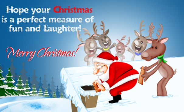 Merry Christmas Naughty Images