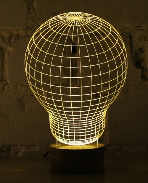 03-Nir Chehanowski-Studio-Cheha-Bulbing-a-Magical-Lamp-Design-Light-up-your-life-www-designstack-co