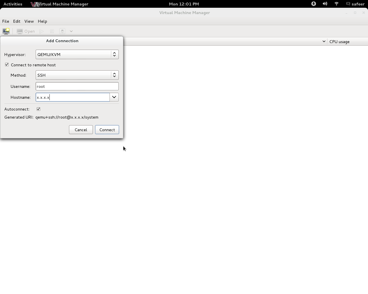 Dual boot (Windows 7 + Ubuntu 12 04) HP Elite 8300