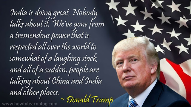 the apprentice donald trump quotes, donald trump quotes buzzfeed, donald trump quotes bee movie, donald trump quotes best, donald trump quotes bible, donald trump quotes by zapp brannigan, donald trump quotes build the wall,