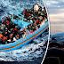 Siete de cada diez inmigrantes que cruzan a Europa no son refugiados según la ONU