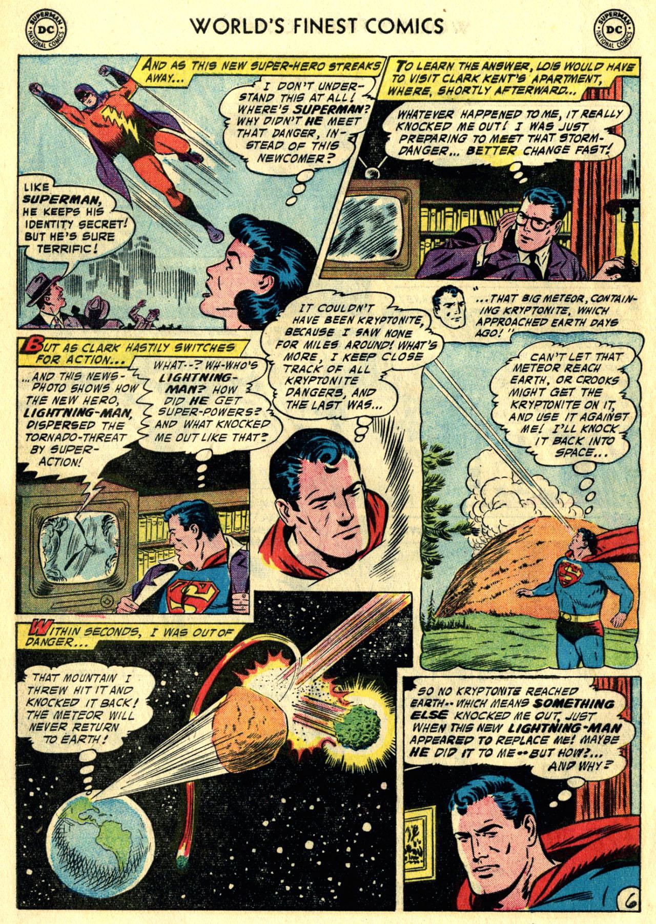 Read online Batman: The Black Casebook comic -  Issue # TPB - 47