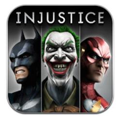 Injustice: Gods Among Us v1.8.2 Apk Data Mod All Devices ...