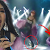 Sarah Geronimo Was Performing On The ASAP Stage When Suddenly, THIS Happens To Her!