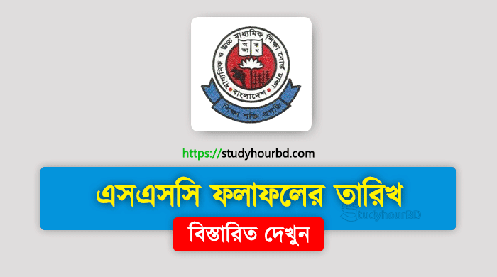 SSC Results 2019 Publish Date