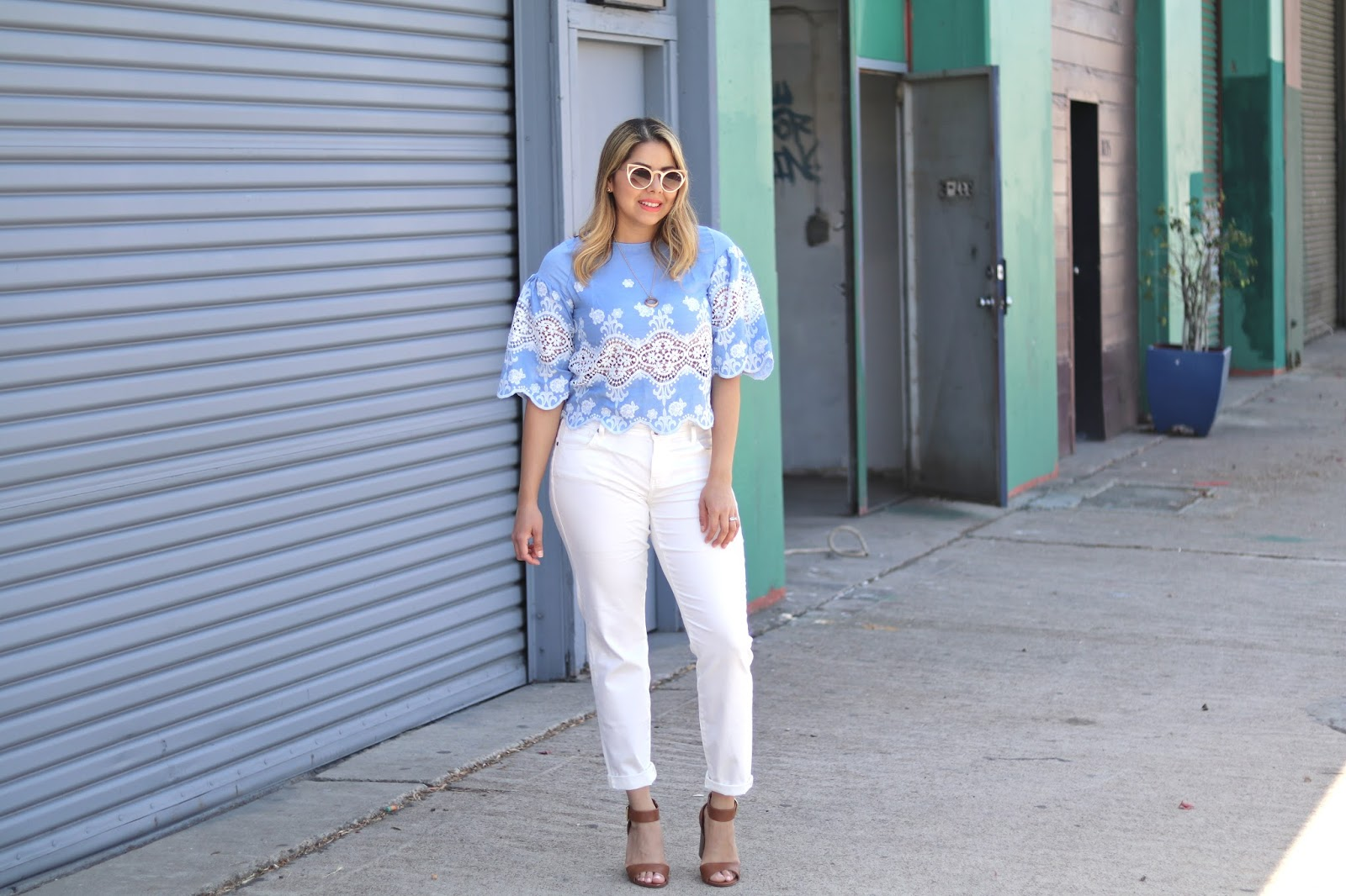 what to wear cinco de mayo, san diego fashion blogger, san diego style blogger, chicwish top
