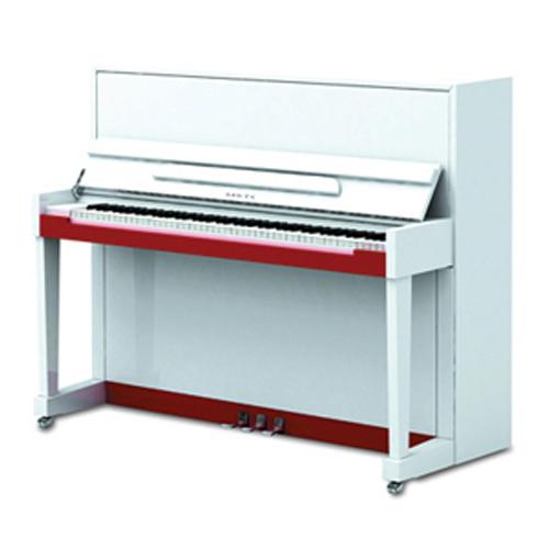 piano Samick H118