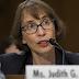 Judith Garber,funcionaria norteamericana estará en República Dominicana en asuntos ambientales del CAFTA-DR