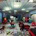 DESCARGA Pixel Gun 3D GRATIS (ULTIMA VERSION FULL E ILIMITADA)