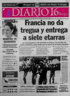 https://issuu.com/sanpedro/docs/diario16burgos2429