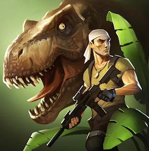 Jurassic Survival Mod Apk Terbaru V1.1.25 Unlimited Energy