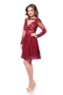 rochii-elegante-din-dantela-in-functie-de-ocazie6