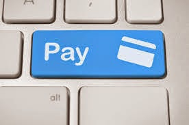 How To Ensure Online Secure Payment Methods For Your Business