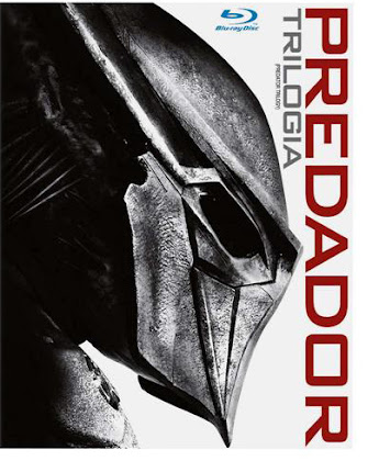 Predador Trilogy Torrent