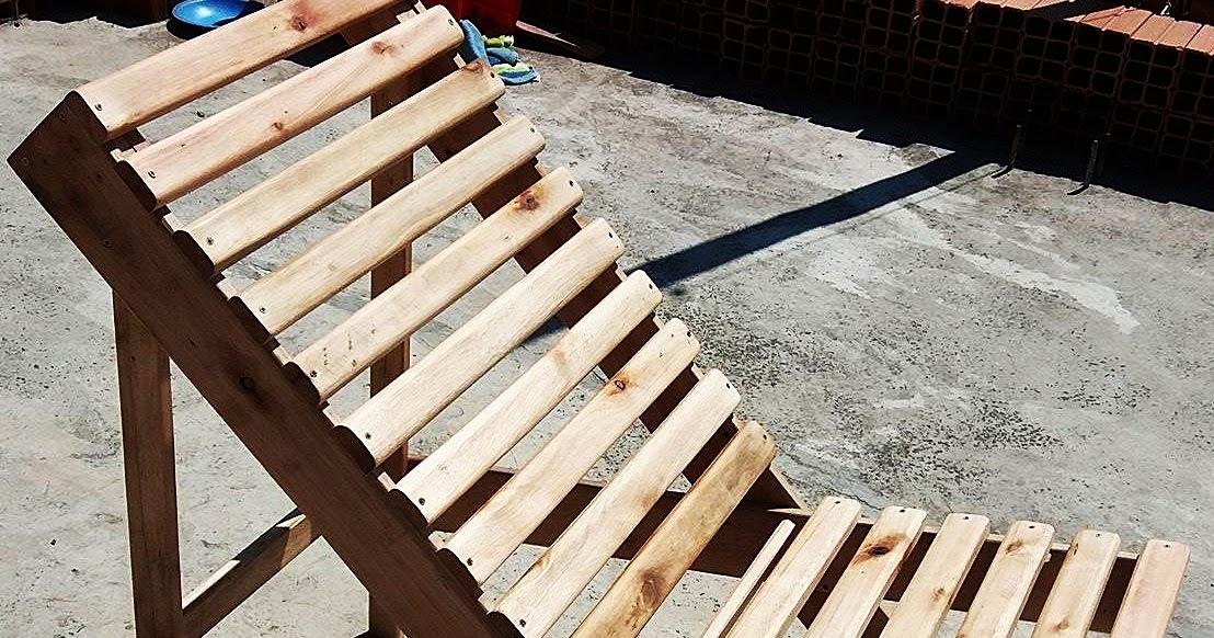 Artesanato Dos Acores ~ Artesanato em madeira recicladaArtesanato feito de paletes madeira reciclada