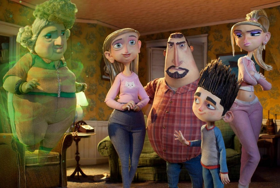 paranorman sister pictures to pin on pinterest thepinsta