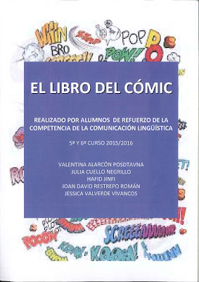 https://es.calameo.com/read/001175243bebabfd43944