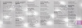 trio gita album langsung enak http://www.sampulkasetanak.blogspot.co.id