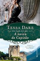 http://espiraldelivros.blogspot.com/2018/07/resenha-noiva-do-capitao-tessa-dare.html