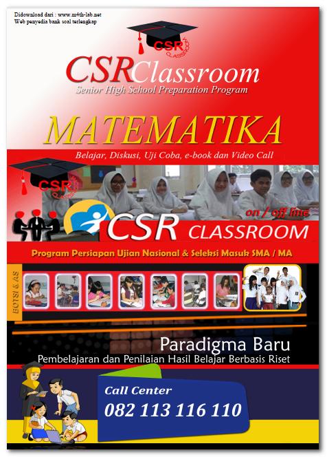 Download Buku Akasia Smp 2019 Pdf Ilmusosial Id