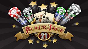 Panduan Cara Bermain Blackjack Online Untuk Pemula
